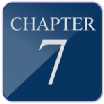 Chapter 7 Lawyer