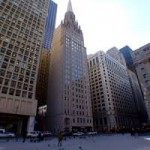 Downtown Chicago Loop Bankruptcy Lawyers